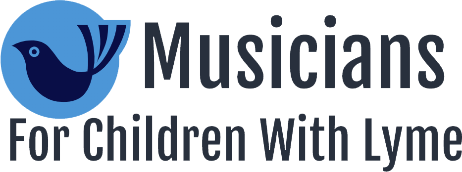 Musicians For Children With Lyme